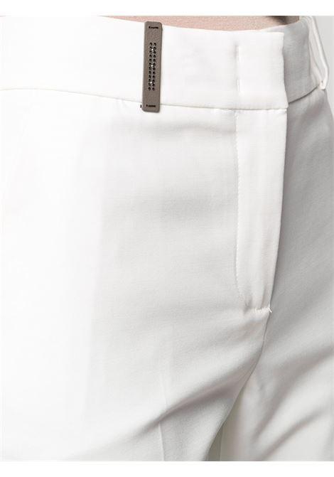 Pantalone PESERICO | PANTALONI | P0473501953103
