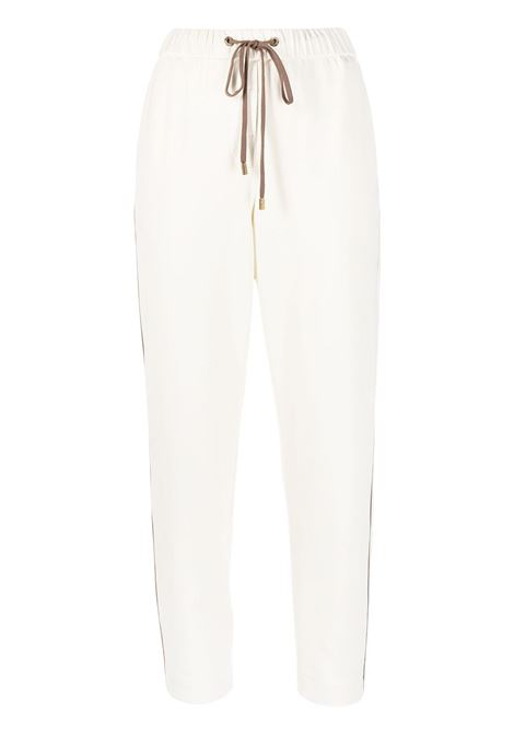 Pantalone PESERICO | PANTALONI | P04880J005642141