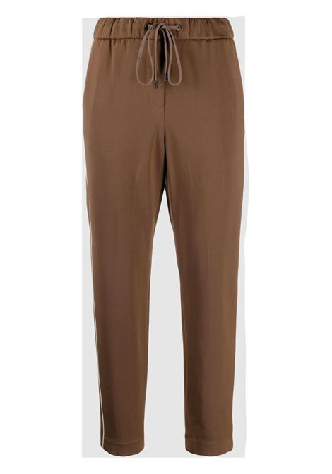 Pantalone PESERICO | PANTALONI | P04880J005642152