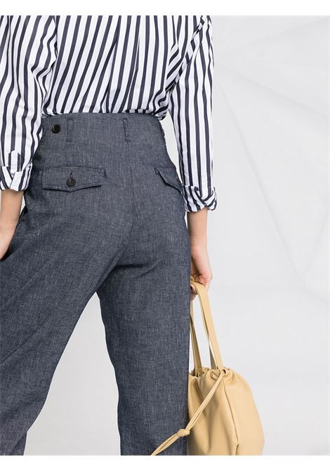 Pantalone PESERICO | PANTALONI | P04888L102482961