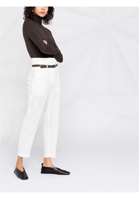 Pantalone PESERICO | PANTALONI | P04934A05971103