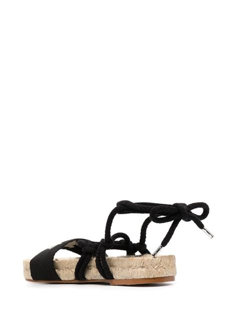 Sandals PHILOSOPHY X MANEBI |  | A63028207555
