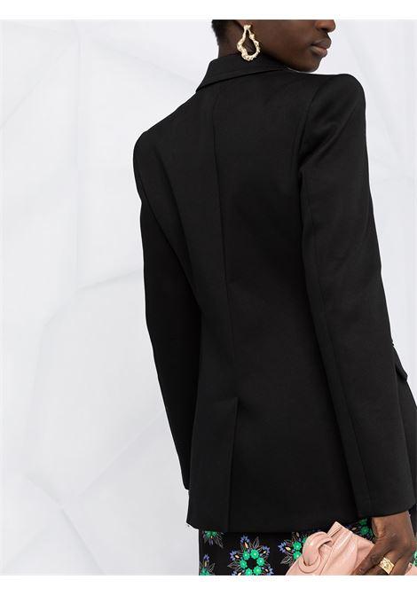 Black blazer PHILOSOPHY di LORENZO SERAFINI |  | 0509722555