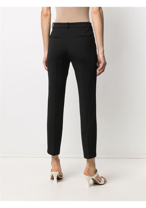Black trousers PINKO |  | 1G15LF5872Z99