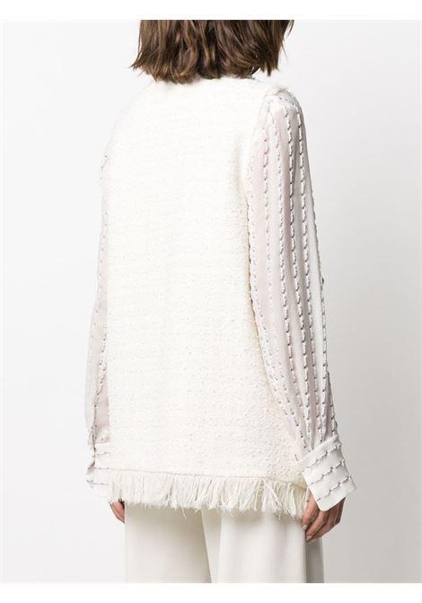 White waistcoat PINKO |  | 1G15N88440Z14