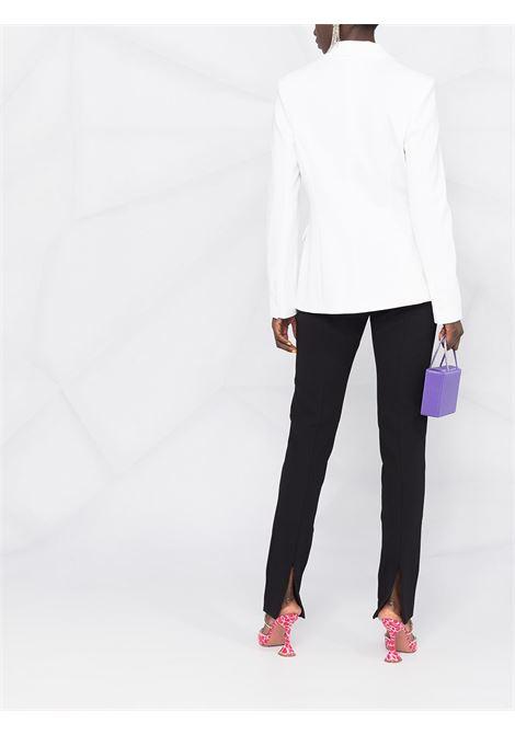 White jacket PINKO |  | 1G15P75872Z05