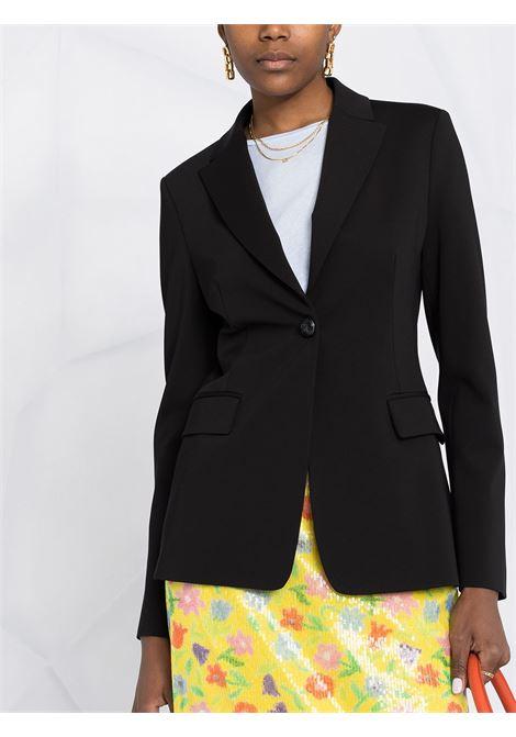 Black Jacket PINKO |  | 1G15P75872Z99