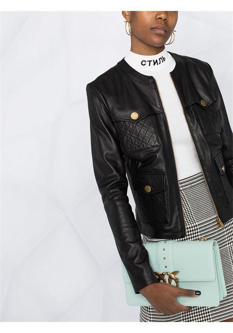 Black jacket PINKO |  | 1G15PSY6W4Z99