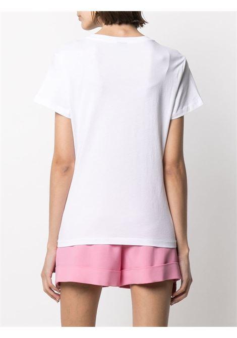 White t-shirt PINKO |  | 1G15YWY5BDZZ1