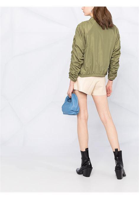Shorts PINKO |  | 1G160RY6W7C51