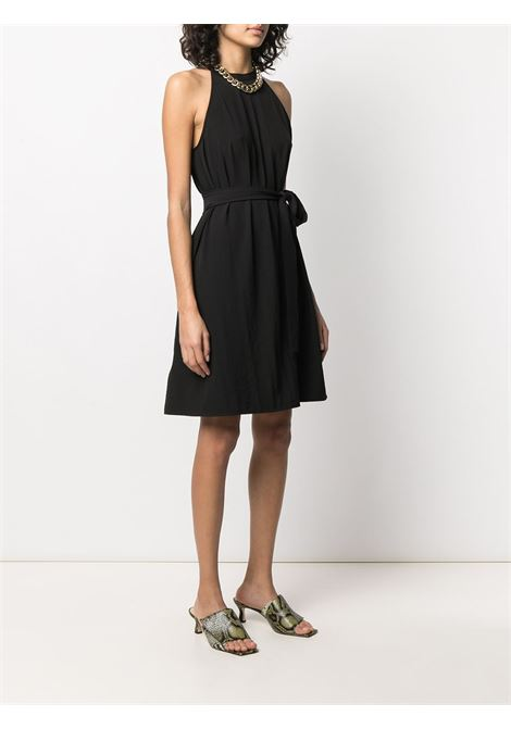 Black dress PINKO |  | 1G161T8270Z99