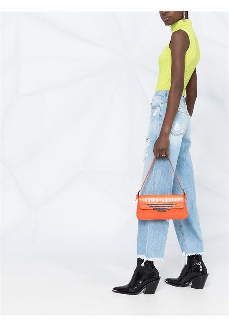 Jeans azzurro PINKO | JEANS | 1J10LGY649F15
