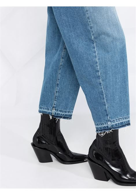 Blue jeans PINKO |  | 1J10LQY649G14
