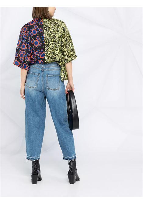 Jeans blu PINKO | JEANS | 1J10LQY649G14