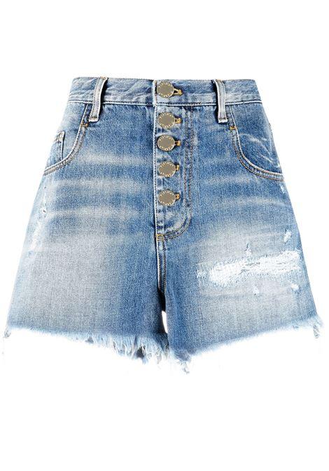Blue shorts PINKO |  | 1J10M1Y649G14