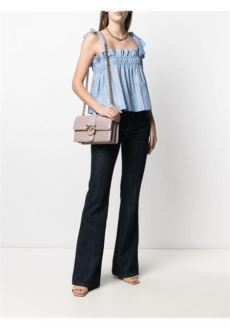 Shoulder bag PINKO |  | 1P221ZY6XVN63
