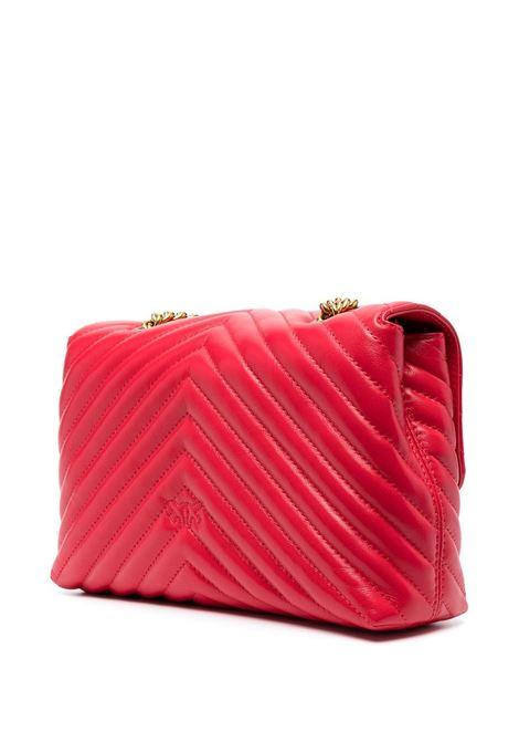 Shoulder bag PINKO |  | 1P2220Y6XVR43
