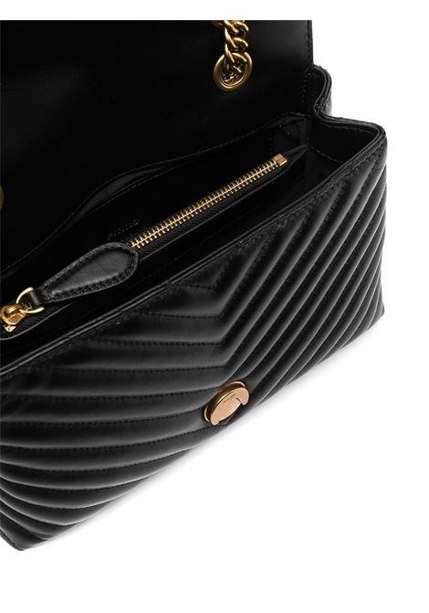Shoulder bag PINKO |  | 1P2220Y6XVZ99