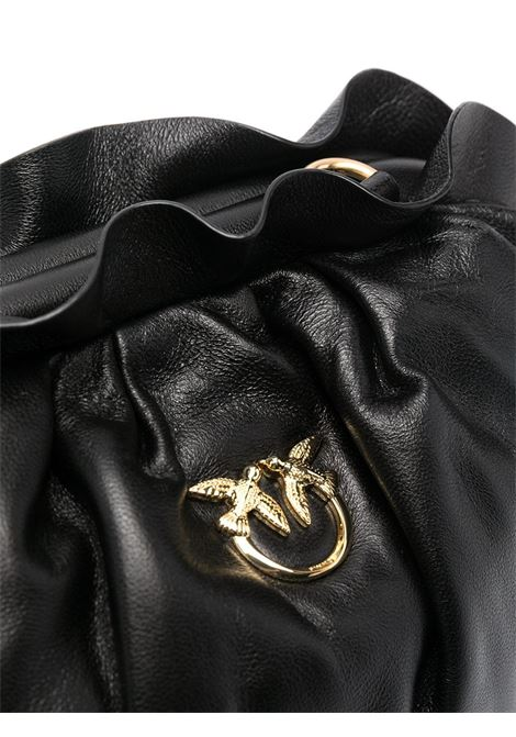 Shoulder bag PINKO |  | 1P2236Y6Y8Z99