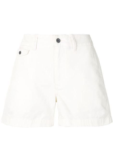 Shorts POLO RALPH LAUREN   SHORTS   211797213001