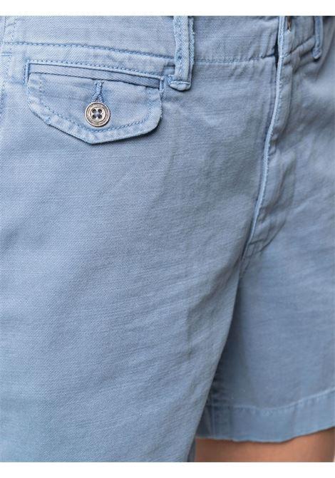 Shorts POLO RALPH LAUREN   SHORTS   211797213005
