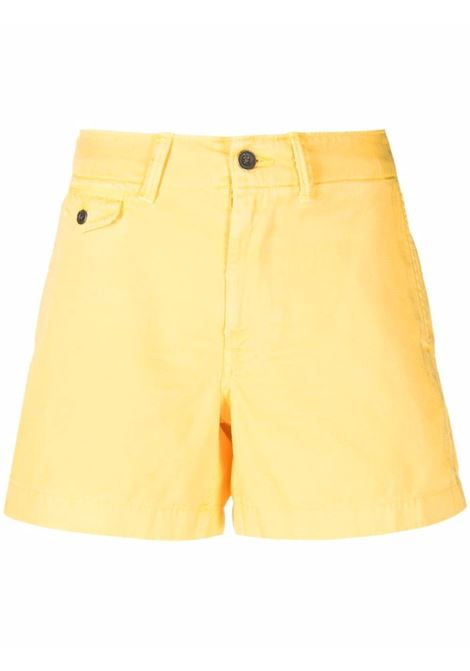 Shorts POLO RALPH LAUREN | SHORTS | 211797213007