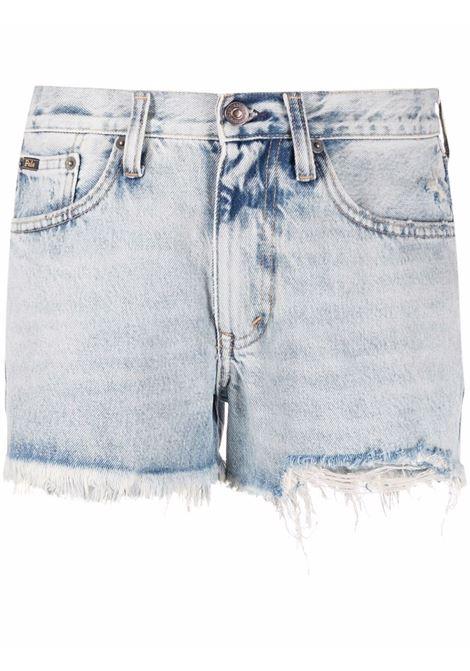 Shorts POLO RALPH LAUREN   SHORTS   211834034001