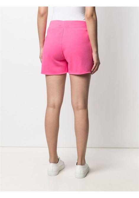 Shorts POLO RALPH LAUREN | SHORTS | 211838094001