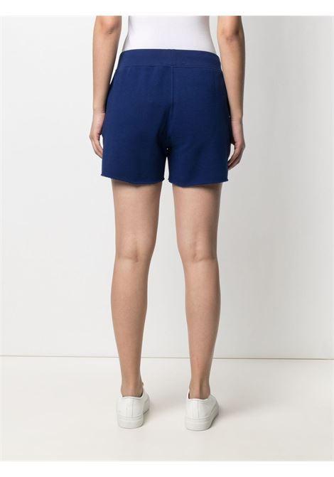Shorts POLO RALPH LAUREN | SHORTS | 211838094002