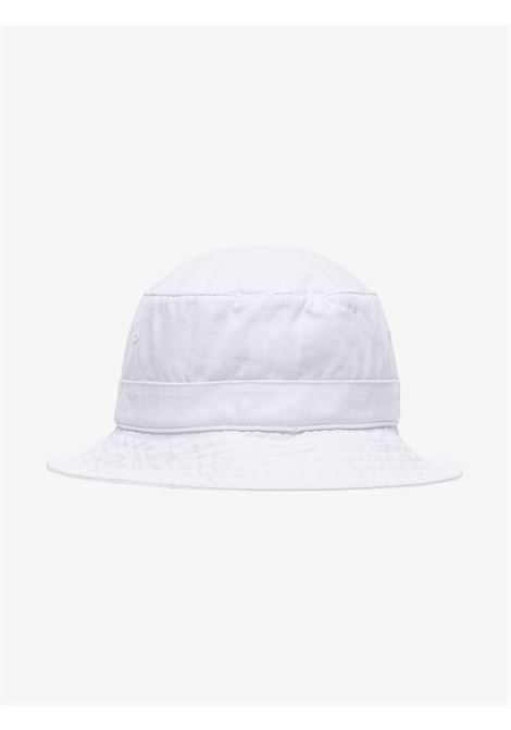 Cappello POLO RALPH LAUREN | CAPPELLI | 710798567001