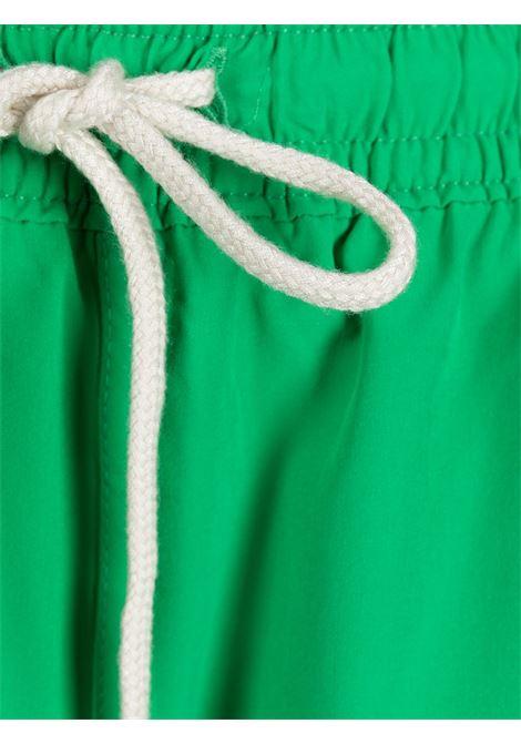Costume POLO RALPH LAUREN | BOXER DA MARE | 710829851007