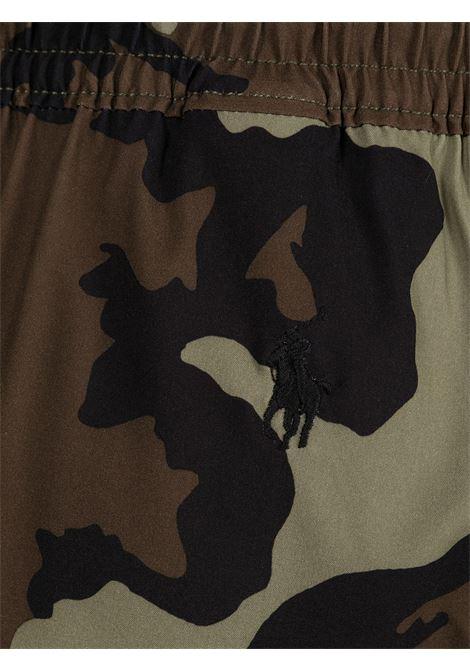 Costume POLO RALPH LAUREN | BOXER DA MARE | 710835128001
