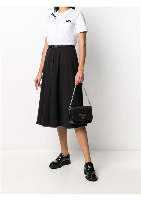 Shoulder bag PRADA |  | 1BD263VLO72DLNF0002