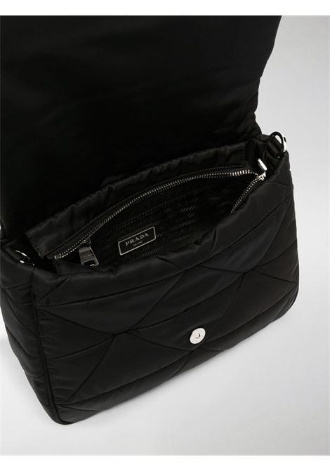 Shoulder bag PRADA |  | 1BD290VO1O2DJNF0002