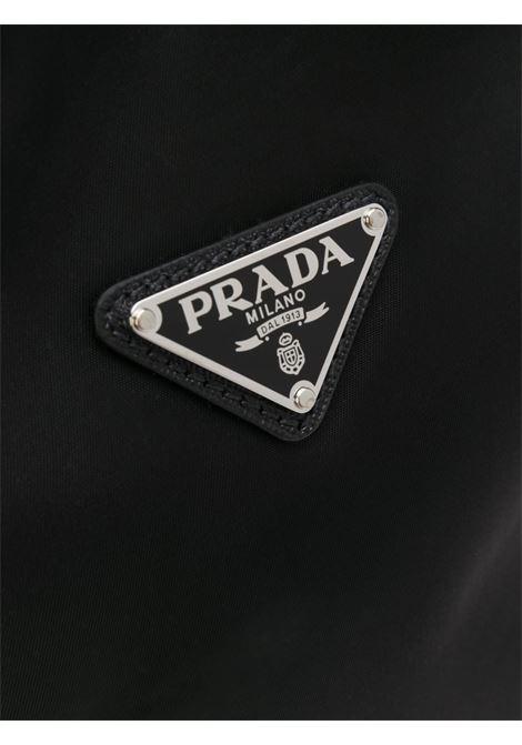 Borsa a sacchiello PRADA | SECCHIELLI | 1BE055VOOH064F0002