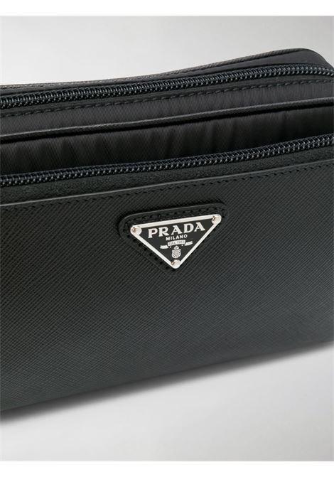 Shoulder bag PRADA |  | 1BP035VOOL064F0002