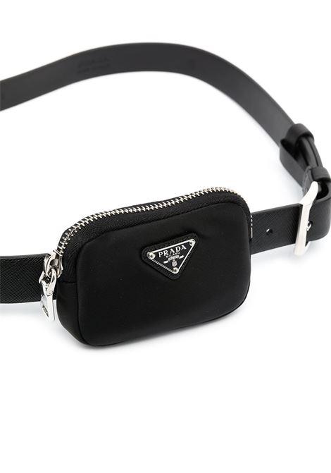 Cintura PRADA | CINTURE | 1CM237053F0632