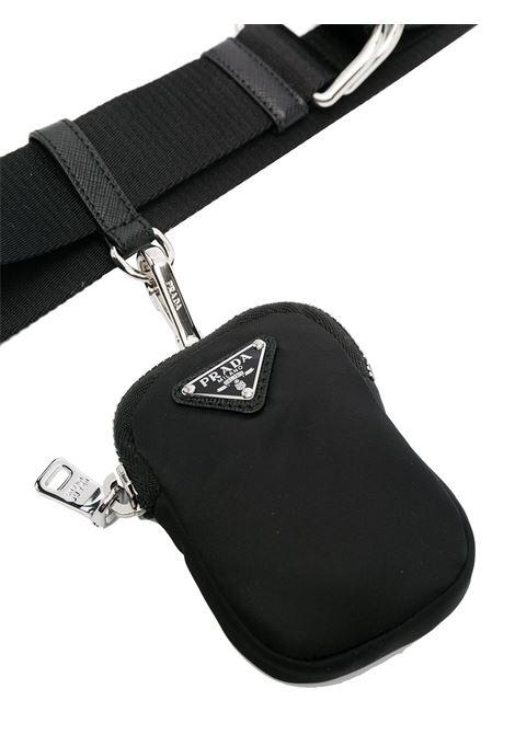 Cintura PRADA | CINTURE | 1CN073BV1F0002