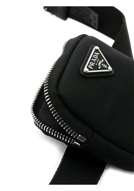Cintura PRADA | CINTURE | 1CN076BV1F0002