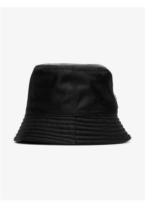 Cappello PRADA | CAPPELLI | 1HC1372B15F0002