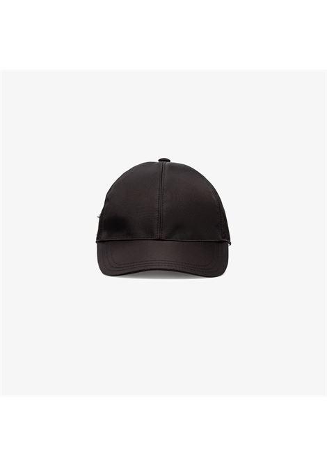 Cappello PRADA | CAPPELLI | 1HC2742B15F0002