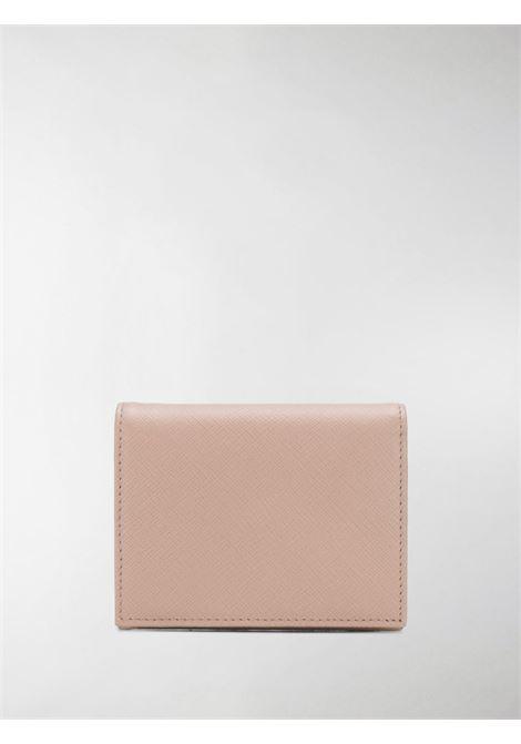 Wallet PRADA |  | 1MV204QWAF0236