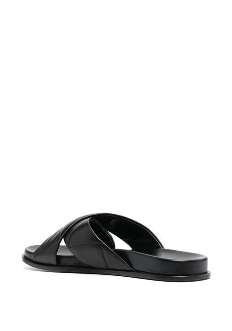 Sandals PRADA |  | 1XX580F020038F0002
