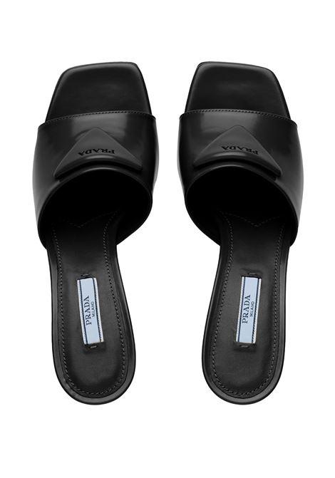 Sandalo PRADA | SANDALI | 1XX590F065055F0002