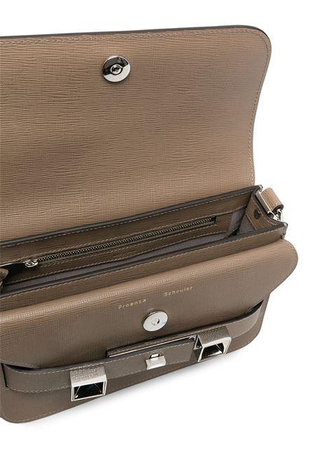 Shoulder bag PROENZA SCHOULER | H000072078