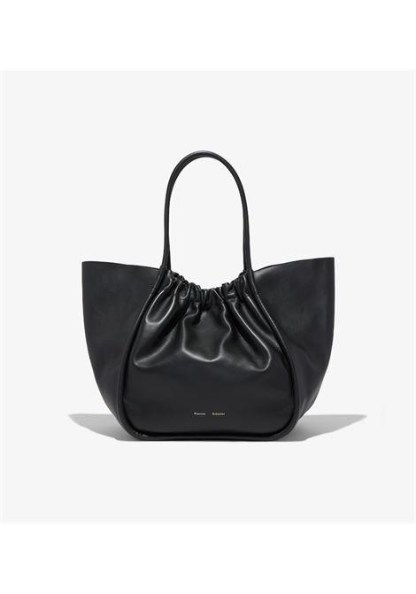 Shoulder bag PROENZA SCHOULER | H010000000
