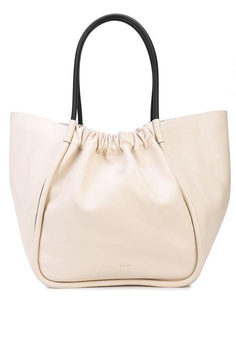Shoulder bag PROENZA SCHOULER | H010001036