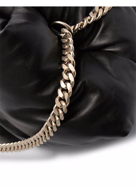Shoulder bag PROENZA SCHOULER | H01024001