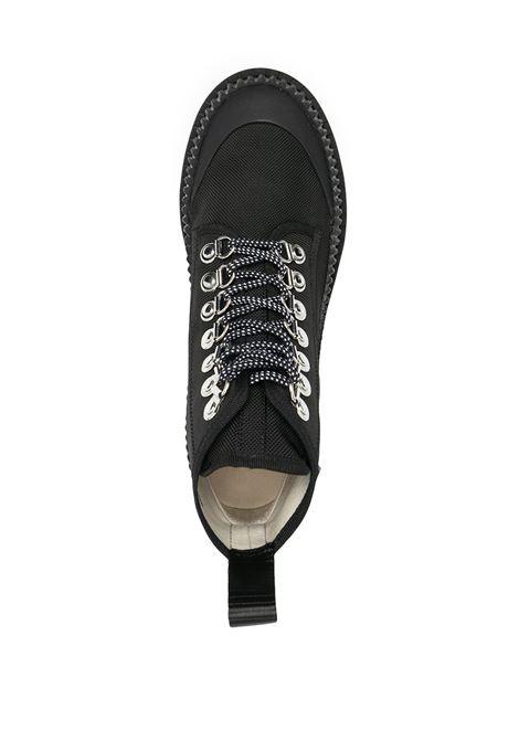 Black boots PROENZA SCHOULER |  | PS32051A09223999