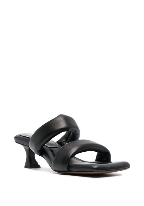 Sandals PROENZA SCHOULER |  | PS35051A13001999